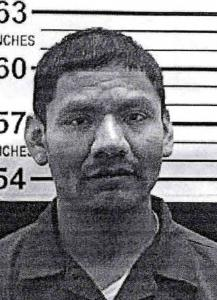 Carlos Sorias a registered Sex Offender of New York