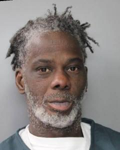 James L Baines a registered Sex Offender of New York