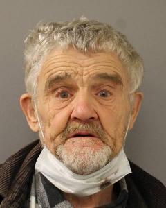 Charles R Carpenter a registered Sex Offender of New York