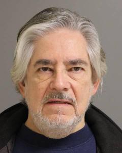 William Caltagirone a registered Sex Offender of New York