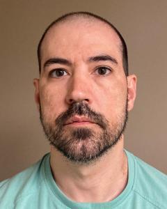 Marino Marasciulo a registered Sex Offender of New York