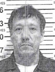 Gilberto Urrego a registered Sex Offender of New York