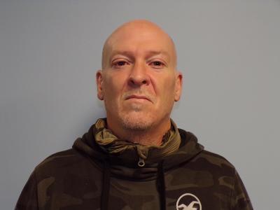 Raymond Keffer a registered Sex Offender of New York