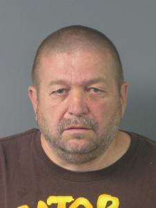 Wayne F Rader a registered Sex Offender of New York