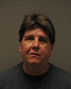 Alan Decarlo a registered Sex Offender of New York