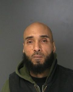 Burt Hinkson a registered Sex Offender of North Carolina