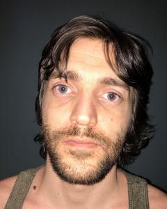 Ryan Johnson a registered Sex Offender of New York