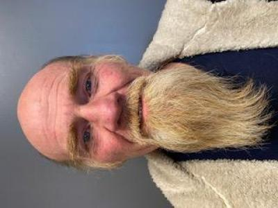 Timothy Wren a registered Sex Offender of New York