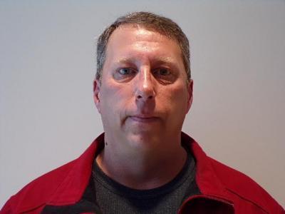 Brian L Allport a registered Sex Offender of New York