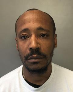 Dyshell R Butler a registered Sex Offender of New York