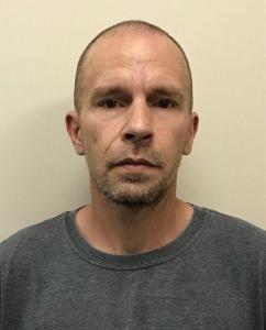 Jason P Bennett a registered Sex Offender of New York