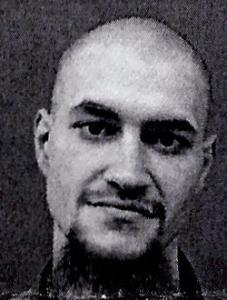 Shawn Gleason a registered Sex Offender of New York