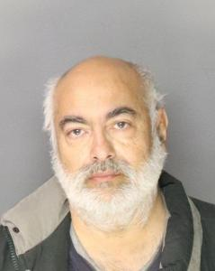 Jose R Fonteboa a registered Sex Offender of New York