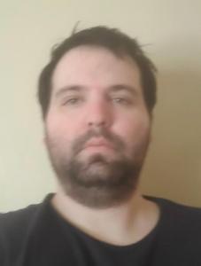 Jonathan Damato a registered Sex Offender of New York