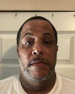 Troy Elting a registered Sex Offender of New York