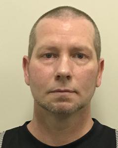 Leonard Chapman a registered Sex Offender of New York