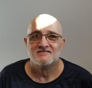 Gregory F Rosa a registered Sex Offender of New York