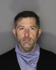 Eric L Beauzay a registered Sex Offender of New York