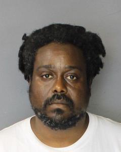 Kassau Wondwossen a registered Sex Offender of Washington Dc