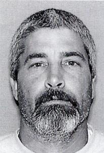 Christopher Sapp a registered Sexual Offender or Predator of Florida