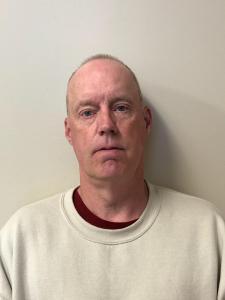 Patrick Kaiser a registered Sex Offender of New York