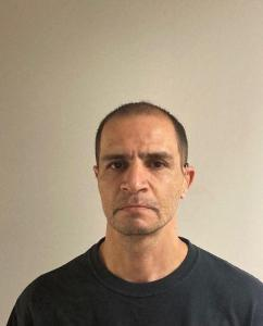Jose Cabrera a registered Sex Offender of New York