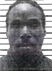 Patrick Higgs a registered Sex Offender of New York