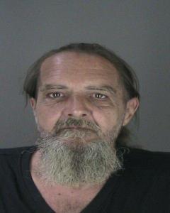 Robert J Kunz a registered Sex Offender of New York