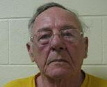 Arthur Morris a registered Sex Offender of Ohio