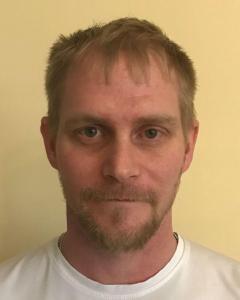 Jason Hartwick a registered Sex Offender of New York