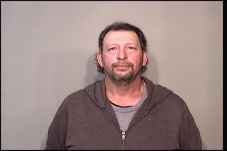 Steven R Cassel a registered Sex Offender of New York