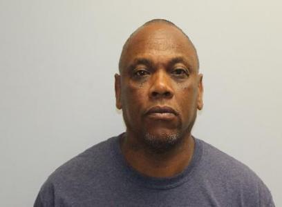 Bernard Pinder a registered Sexual Offender or Predator of Florida