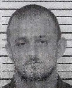 Jeremiah Calkins a registered Sex Offender of New York