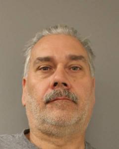 Jeffrey S Buck a registered Sex Offender of New York