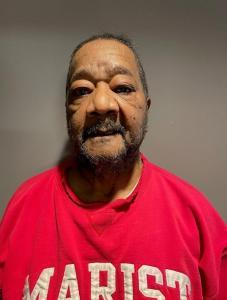 Leslie C Duncan a registered Sex Offender of New York