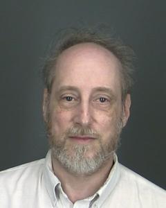Bart Lederman a registered Sex Offender of Connecticut