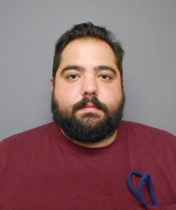Stephen Cannella a registered Sex Offender of New York
