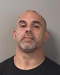 Samuel Nigro a registered Sex Offender of New York