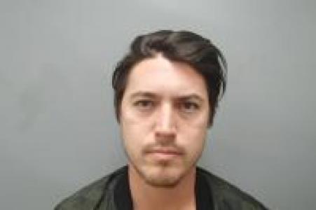 Robert H Pettee a registered Sex Offender of California