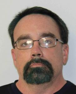 Michael J Relyea a registered Sex Offender of New York