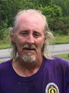 James T Batchen a registered Sex Offender of New York