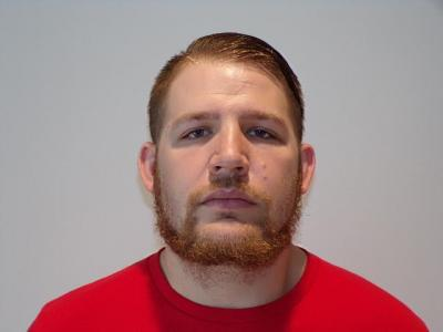 Dylan Barclay a registered Sex Offender of New York