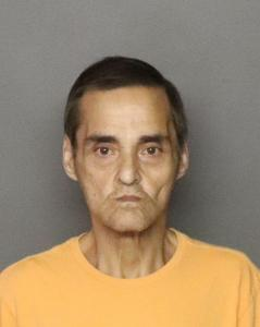 David Dipilato a registered Sex Offender of New York