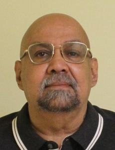 Carlos L Ayala a registered Sex Offender of New York