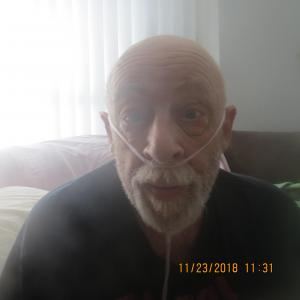 Anthony P Valenti a registered Sexual Offender or Predator of Florida