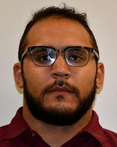 Gabriel Beauchemin a registered Sex Offender of New York