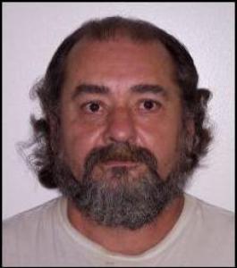 Charles L Ruland a registered Sex Offender of North Carolina