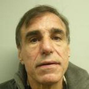 Ronald Biavaschi a registered Criminal Offender of New Hampshire