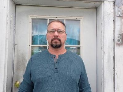Anthony Beecham a registered Sex Offender of New York