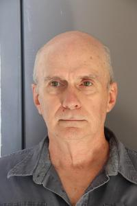 Charles Teal a registered Sex Offender of New York